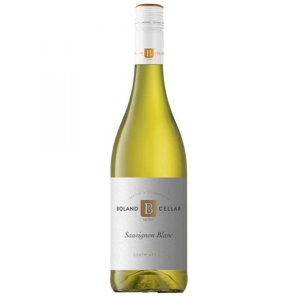 Boland Cellar Classic Collection Sauvignon Blanc