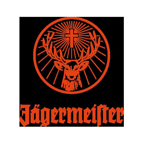Mast Jägermeister AG