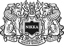The Nikka Whiskey Distilling Co.,Ltd.