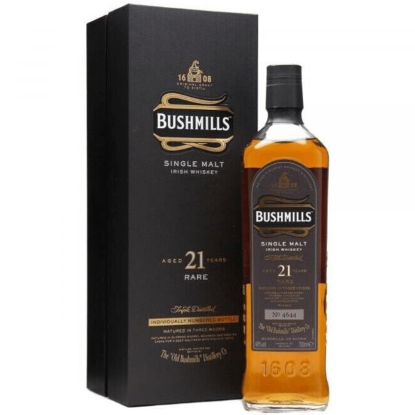 Vermouth Manico Bianco