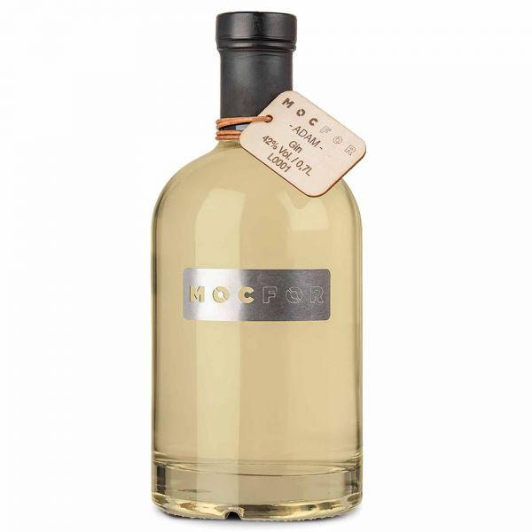 MOCFOR Gin Curry - ADAM