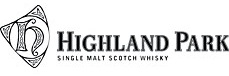 Highland Park Distillery