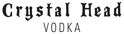 Crystal Head Sélection Prestige GmbH