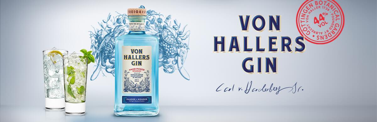slider-von-hallers-gin-1nDZP10qkvnrmB