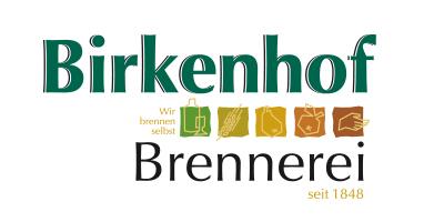 Birkenhof-Brennerei GmbH