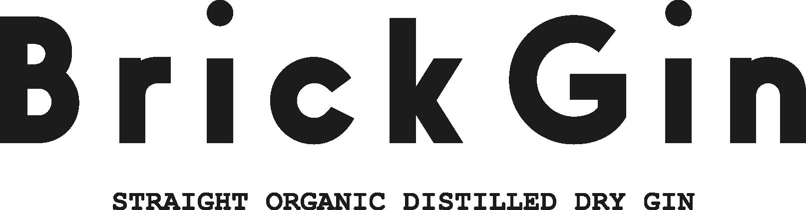 Brick GmbH