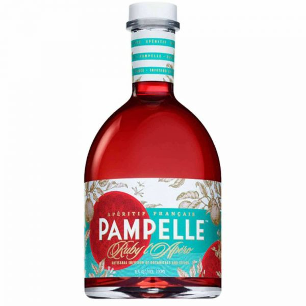 Pampelle Ruby L'Apero