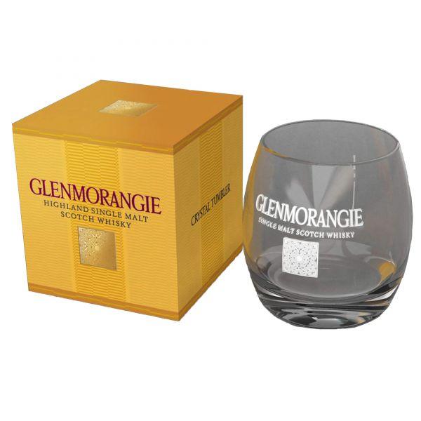 Glenmorangie Whisky-Tumbler