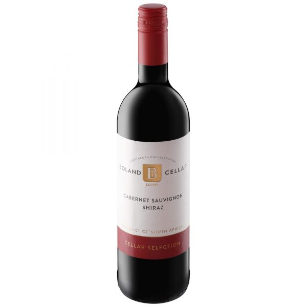 Boland Cellar Selection Red