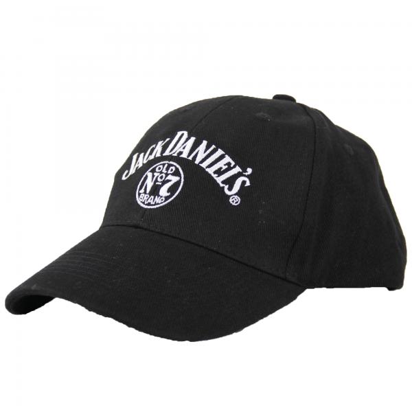 Jack Daniel's Tennessee Base Cap