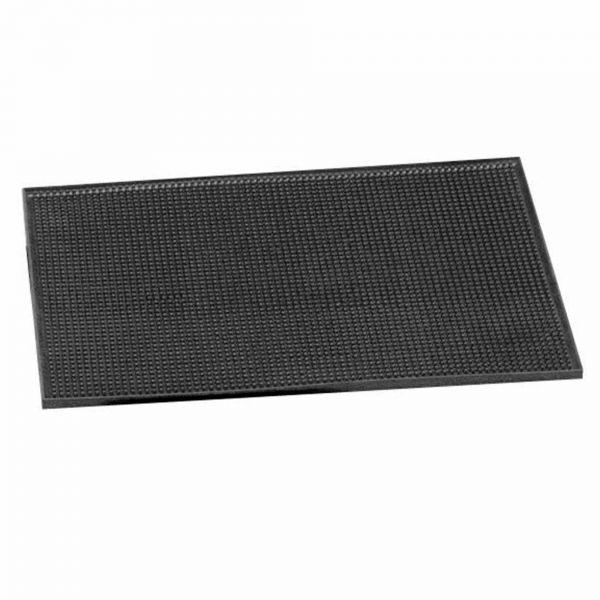 Servicematte - 45cm x 30,5cm x 1,5cm