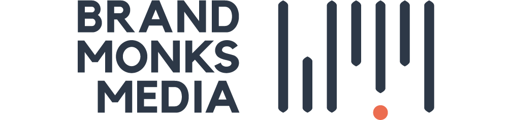 Brandmonks GmbH