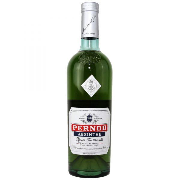 Absinth Pernod