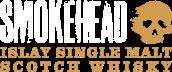 Ian Macleod Distillers Ltd