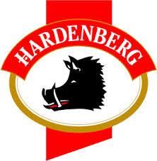 Hardenberg-Wilthen AG