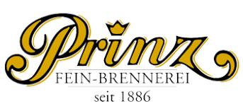 Fein-Brennerei Thomas Prinz GmbH