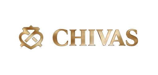 Chivas Holdings (IP) Limited