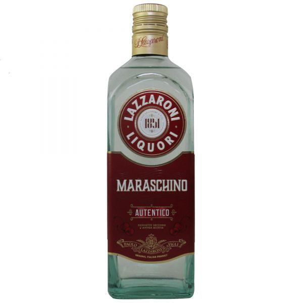 Lazzaroni Maraschino 1851 di Saronno