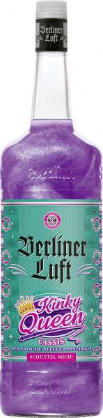 Berliner Luft Kinky Queen