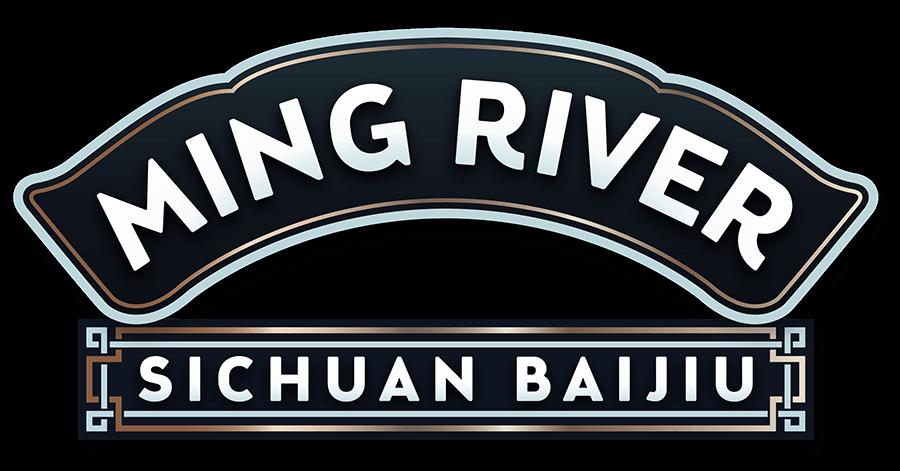 MING RIVER, INC