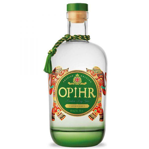 Opihr Gin Arabian Edition