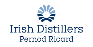Irish Distillers Ltd