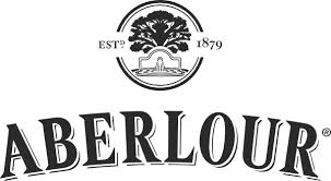 Aberlour Distillery Co. Ltd