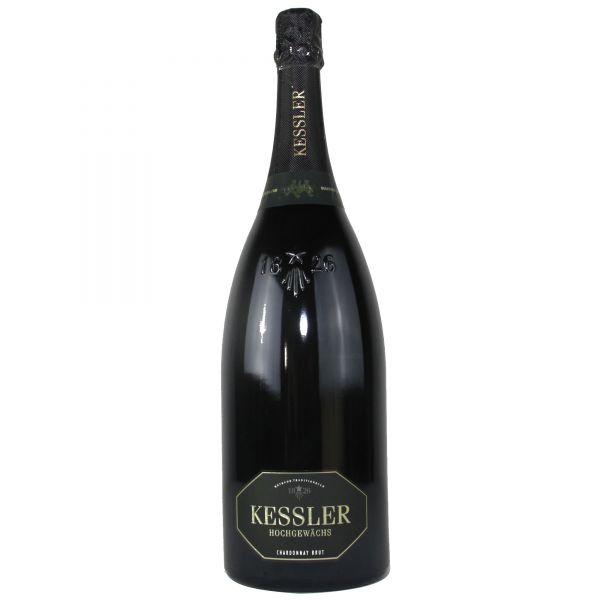 Kessler Hochgewächs Chardonnay