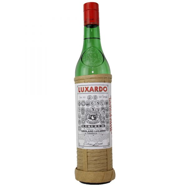 Luxardo Maraschino Originale