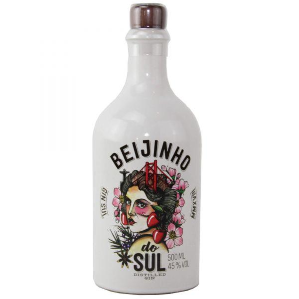 Gin Sul Beijinho do Sul Sonderedition 2018
