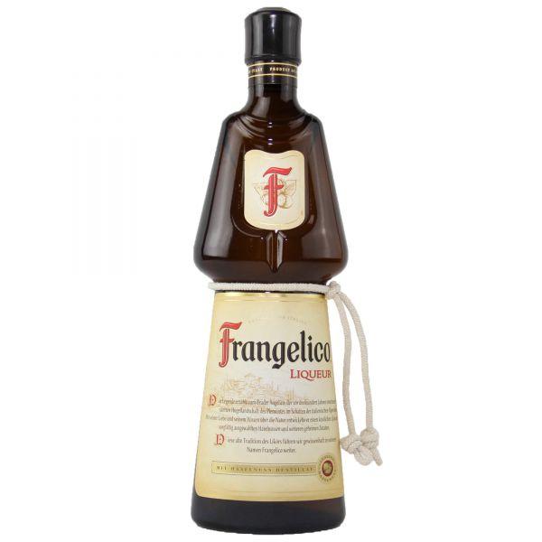Frangelico Haselnuß Liqueur