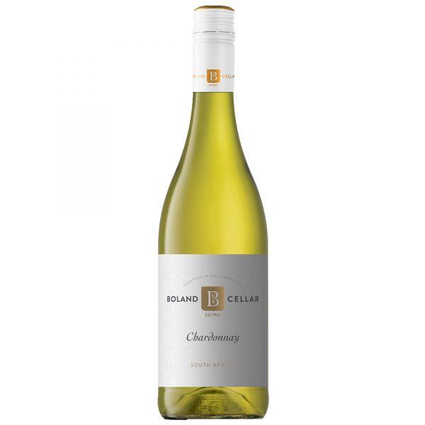 Boland Cellar Classic Collection Chardonnay