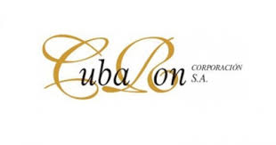 Corporación Cuba Ron S.A