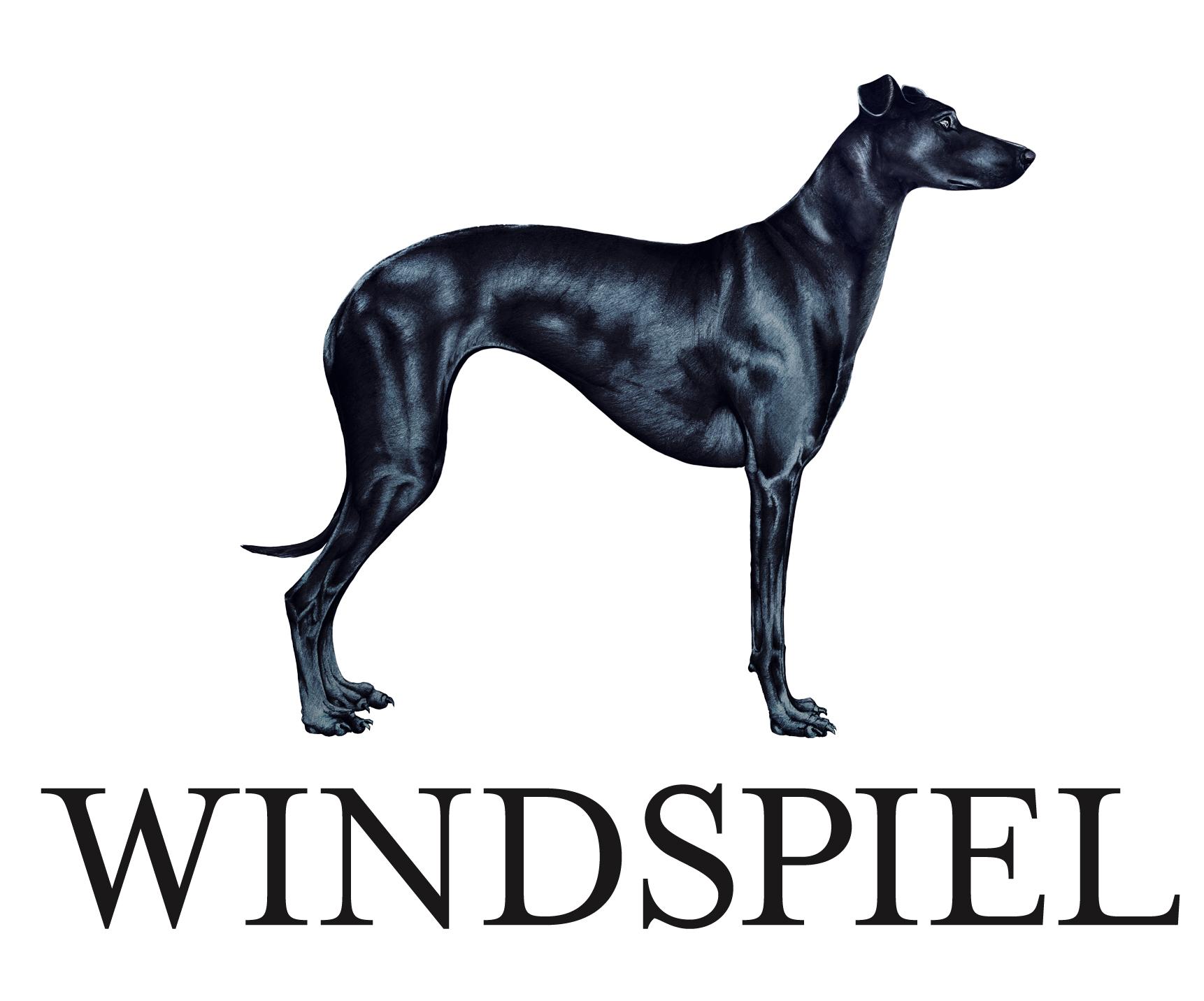 Windspiel Manufaktur GmbH
