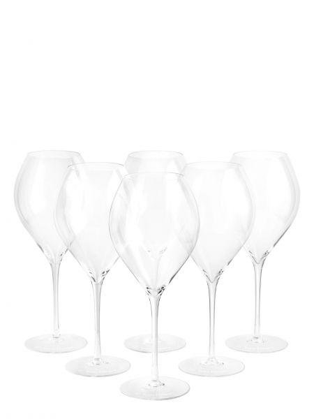 Veuve Clicquot Prestige Champagnergläser