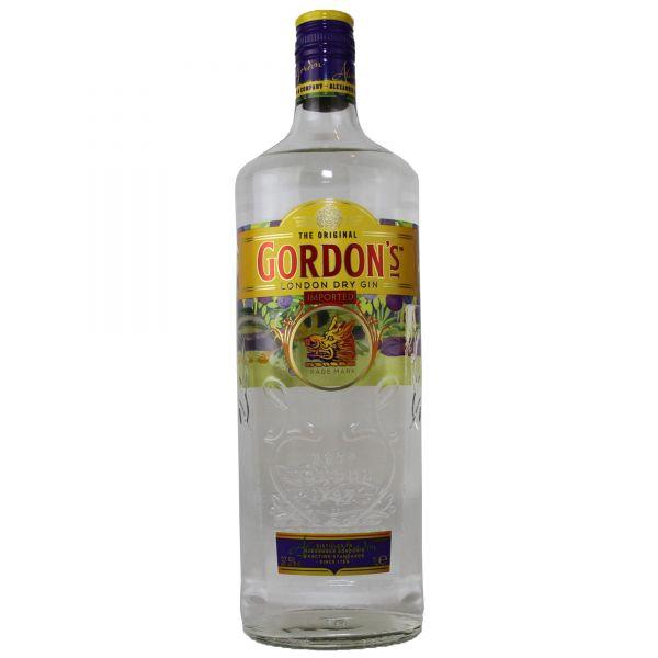 Gordon's Gin