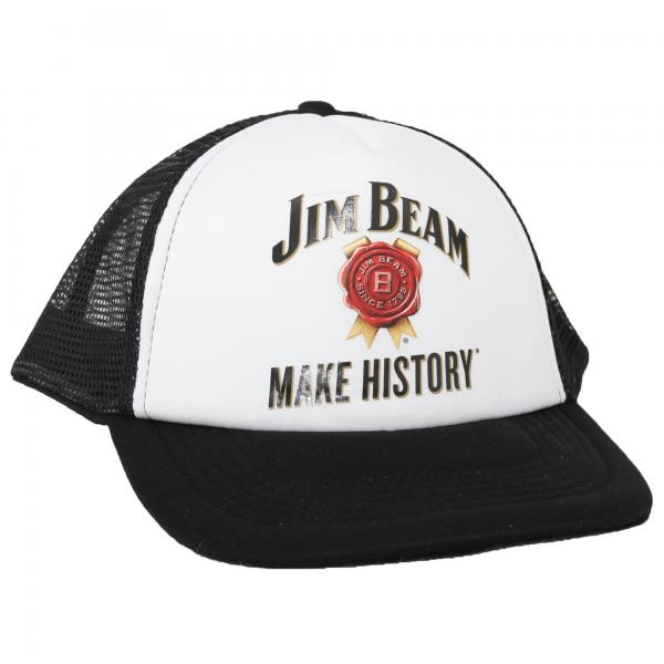 Jim Beam Basecap