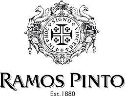 Adriano Ramos-Pinto Vinhos SA